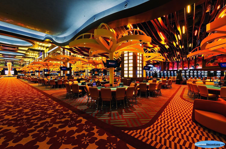 Casino de genting malaysia all casino bonuses no deposit