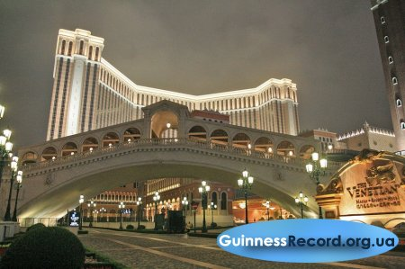 8 самых богатых шейхов в мире, страница 2 - Фото