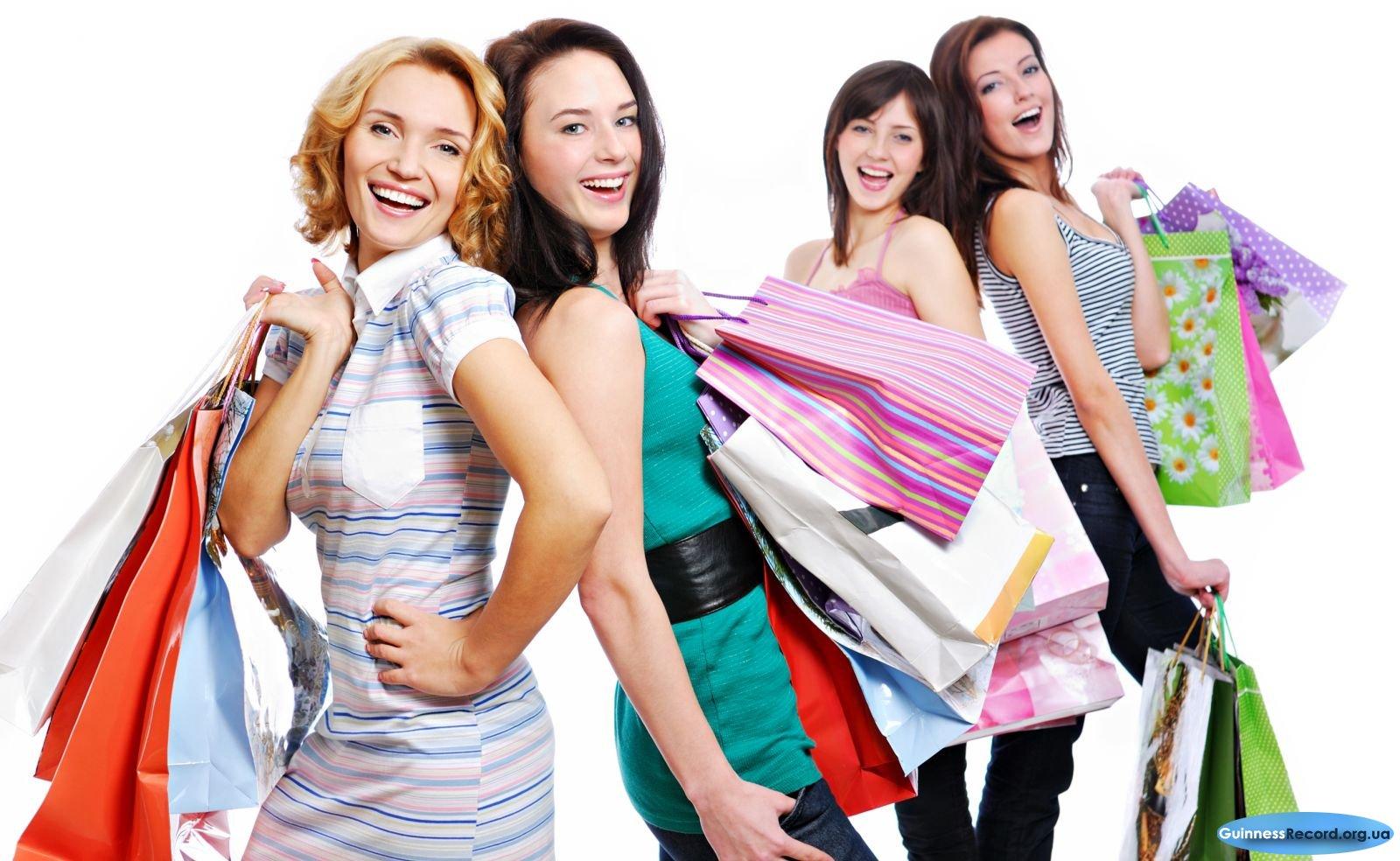 Интернет магазин детской одежды malysh-shop.com.ua и его 6 преимуществ c3e5b7b3f03