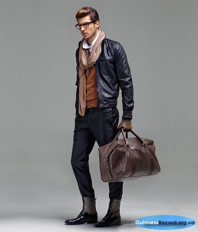 Где купить мужские сумки высокого качества и стильного современного  оформления  Такой вопрос когда-нибудь задает себе каждый мужчина, подбирая  аксессуар для ... 7ea52d148a0