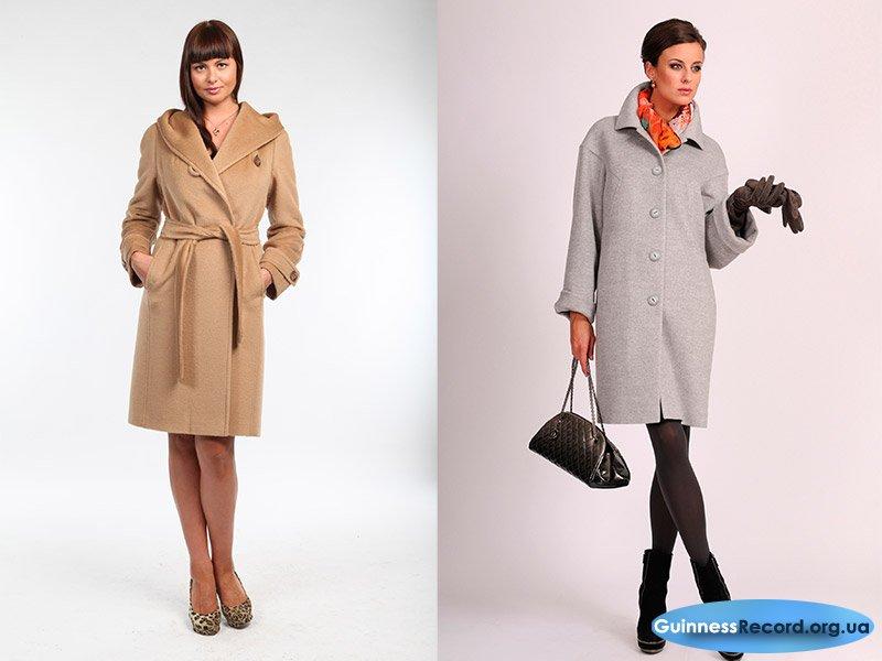 Женское пальто по доступным ценам и с бесплатной доставкой » Книга ... cccb8579294