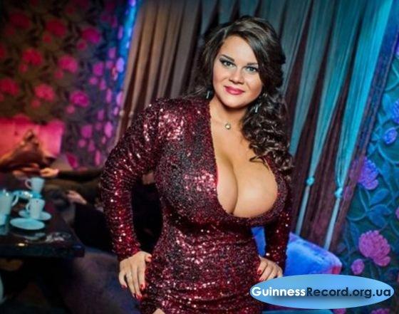 грудь 12 размера порно фото