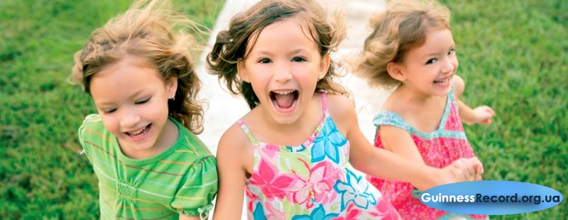 Родительская забота о детях проявляется в том, чтобы ребенок был здоров,  накормлен, обут и одет по сезону. Мамы и папы покупают качественные  продукты, ... 12092c5afb1